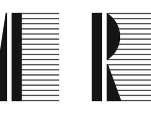 Rusza nabór zgłoszeń do konkursu Nagroda Roku SARP 2016