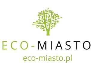 Gdynia najbardziej ekologicznym miastem Polski