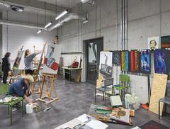 Architektura wspomagająca edukację – o Szkole bez ławek Krzysztof Mycielski