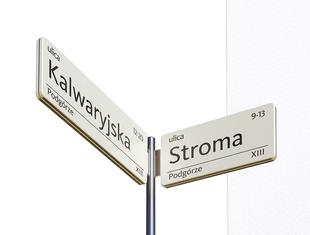 Nowy System Informacji Miejskiej w Krakowie