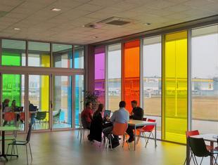 Fabryka druku 3D w Bielanach Wrocławskich - największy obiekt tego typu w Europie