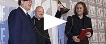 /zycie-w-architekturze/2012/gala-finalowa-zycie-w-architekturze-film_2317.html